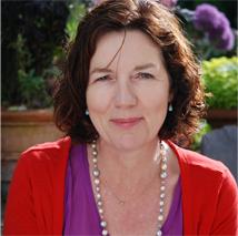 Fiona Hedigan