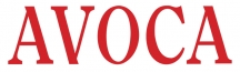 Avoca-logo-RED