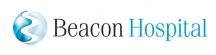 Beacon-Hospital-LOGO