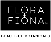 florafiona-beautiful-botanicals-shop-logo-2