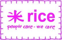 RICE_logo_pink