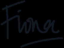 fiona-signature